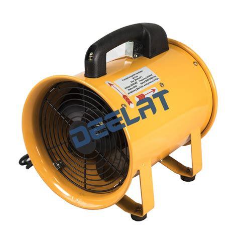 Air Blower air blower fan 10 quot metal 1 2 hp ventilator deelat industrial usa