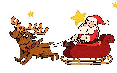 goalpostlk animated santa claus pictures free download