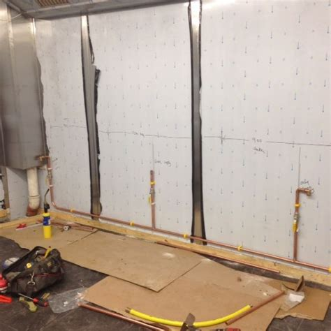 Manchester Plumbing And Heating by Arian Heating And Plumbing Plumbing And Heating Supplier