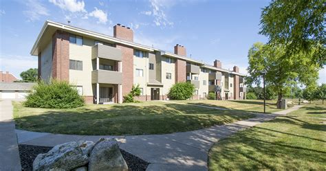 one bedroom apartments in des moines boulder ridge apartments west des moines ia apartment