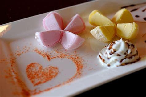 sushi fan cafe menu 74 best fan images on fan mochi
