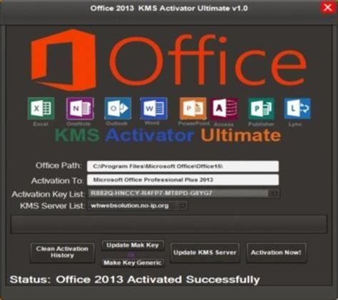 office kms kms office activator piratebay wareid