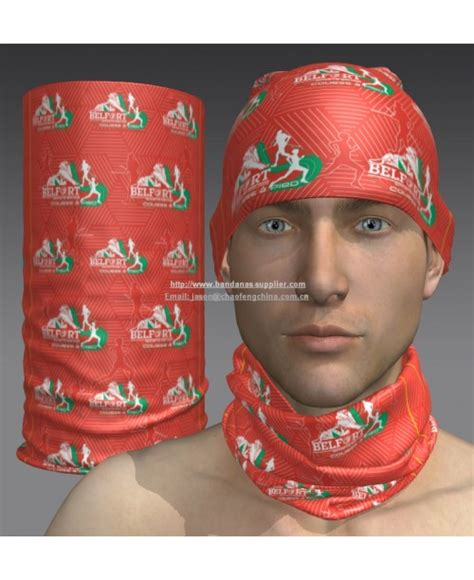 chef bandanas are a hit hoorag bandanas multifunctional headwear tube bandana for sale