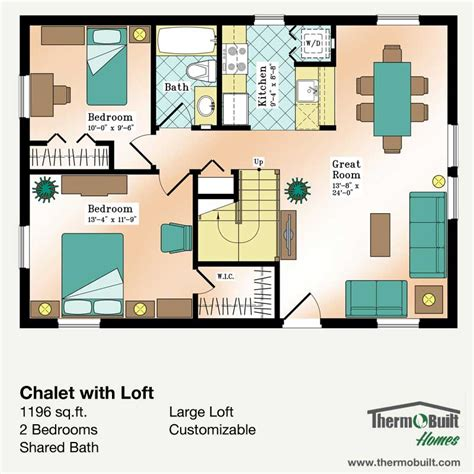 chalet house plans with loft chalet house plans with loft 28 images small cabin floor plans small cabin plans