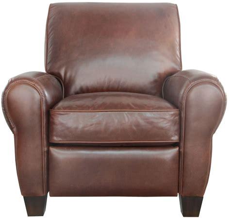 Barcalounger Sofa Recliners Barcalounger Sofa Recliners Barcalounger Longhorn Ii Leather Recliner Chair Thesofa