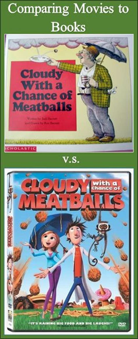 picture books to teach compare and contrast nyla s crafty teaching comparing to books