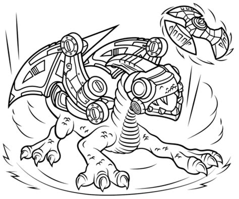 skylanders coloring pages jet vac jet vac skylanders giants coloring pages