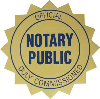 Notary Background Check Fingerprinting Photo Notary Immigration Advocacy Services Inc