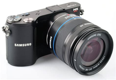 best compact system top 10 best mirrorless compact system cameras