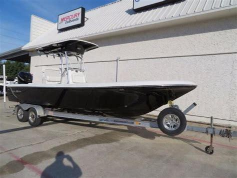 sea born boats texas sea born fx25 bravo boats for sale in texas