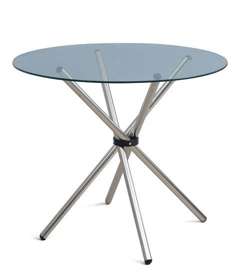 Neelkamal Dining Table 100 Buy Nilkamal Chairs Bangalore Furniture Upto 80 Buy Furniture