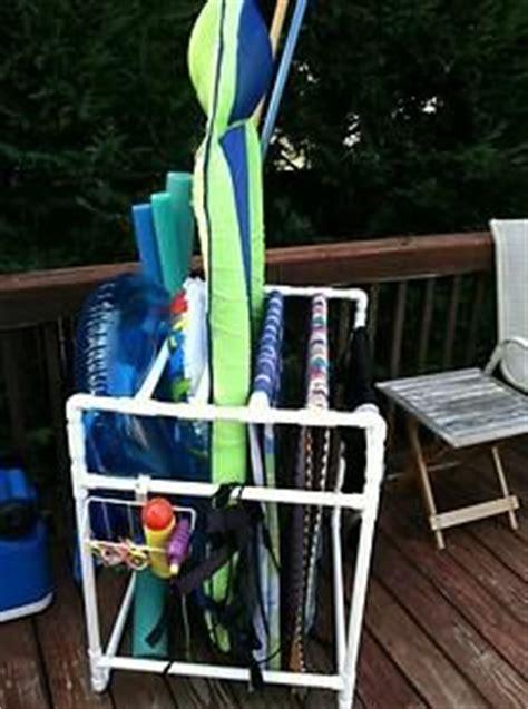 Pvc Towel Rack Plans by 1000 Images About Pvc Crafts On Towel Racks