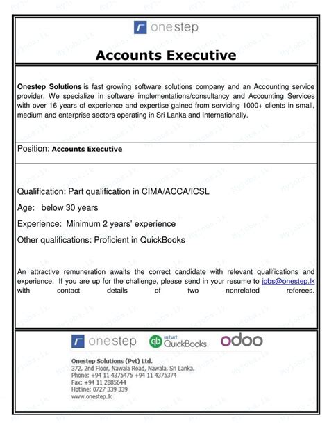 resume send to company yc funded jobspice makes resumes web friendly with a co best