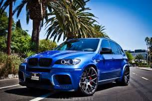 Bmw X5m 0 60 2015 Bmw X5m 0 To 60 Autos Post