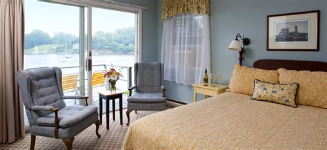 york maine bed and breakfast top york maine bed breakfast waterfront inn near