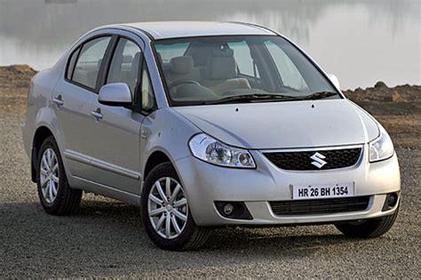 how to sell used cars 2009 suzuki sx4 regenerative braking 2011 maruti sx4 d autocar india