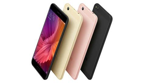 Xiaomi Redmi 4x Boneka Intip Xiaomi Resmi Meluncur Redmi 4x Dengan Harga Ekonomi Intip