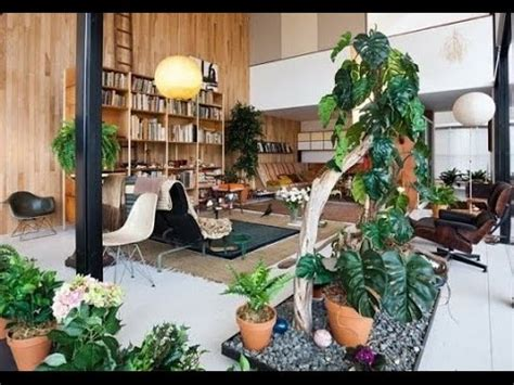 Indoor Garden Ideas Apartment Indoor Gardening For A Small Space Apartment