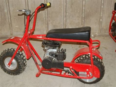 baja motorsports db30 doodlebug mini bike reviews cheap baja motorsports doodle bug mini bike db30 mini and