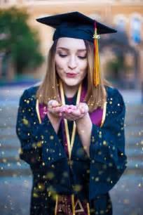 senior graduation pinterest 166 best images about senior year graduation on