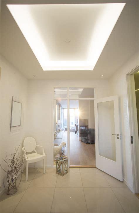 badkamer verlichting ip20 strip led 5630 osram alta resa luminosa 5 metri ip20
