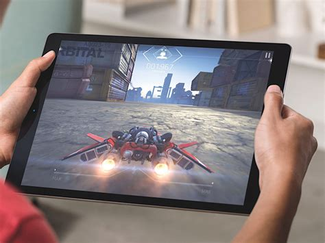 big w samsung tablet samsung s new tablet is but we ve seen bigger wired