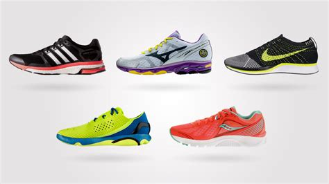 10 best running shoes 10 best running shoes that every runner should own