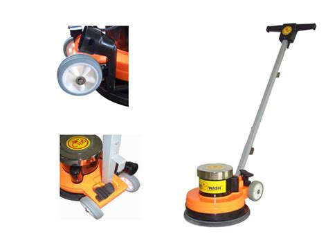 Sc Johnson Big Bare Heavy Duty Cleaner commercial floor scrubber and polisher oreck xl550 heavy duty orbiter commercial floor polisher