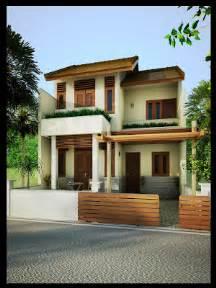 modern home exterior 10 photos kerala home design and