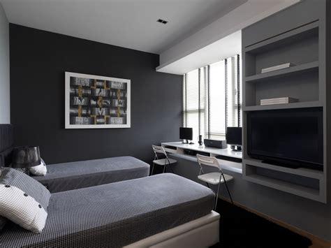 bedroom interior design singapore bedroom renovation