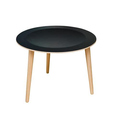 table appoint cuisine table d appoint cuisine design