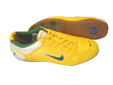 Sepatu Bola Murah Tapi Bagus sepatu futsal nike zoom total 90 laser sepatu futsal nike