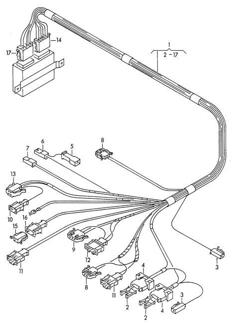 manual repair autos 2004 volkswagen jetta spare parts catalogs jetta 2001 parts manual pdf 2017 2018 best cars reviews