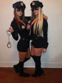 the purge halloween costume 1000 images about halloween costumes on pinterest