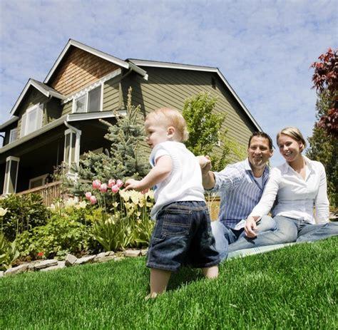 haus der familie dorsten immobilien jetzt ein haus kaufen oder doch als mieter