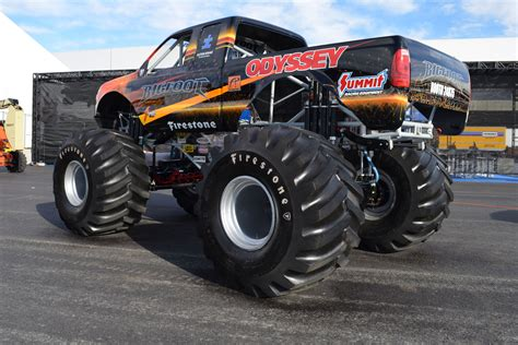 monster truck show 2015 100 monster trucks shows 2015 monster jam vancouver