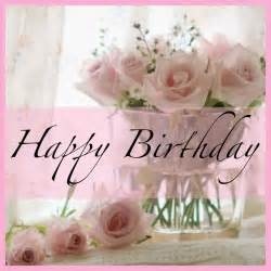 happy birthday flower card messages 78 ideas about happy birthday wishes on happy