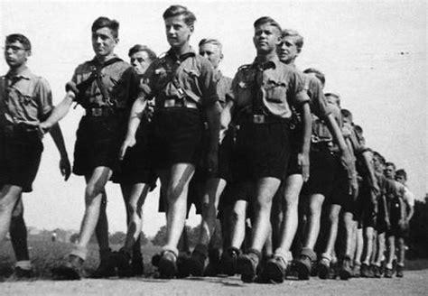 swing jugend ns zeit jugend 1918 1945