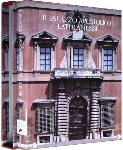 libreria lateranense il palazzo apostolico lateranense libreria della spada
