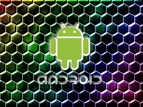 honeycomb android you seen the honeycombs the layman s answers to everything