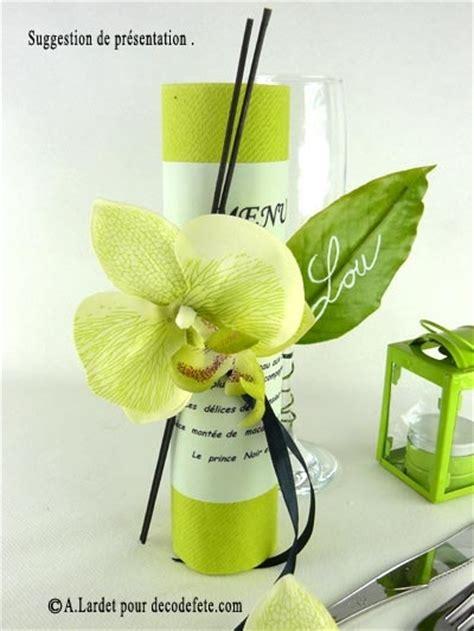 theme zen rose embl 232 mes d un th 232 me zen les orchid 233 es ming 10cm avec
