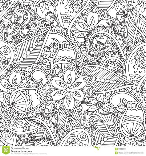 abstract coloring pages momjunction cool abstract coloring pages coloring pages ideas reviews