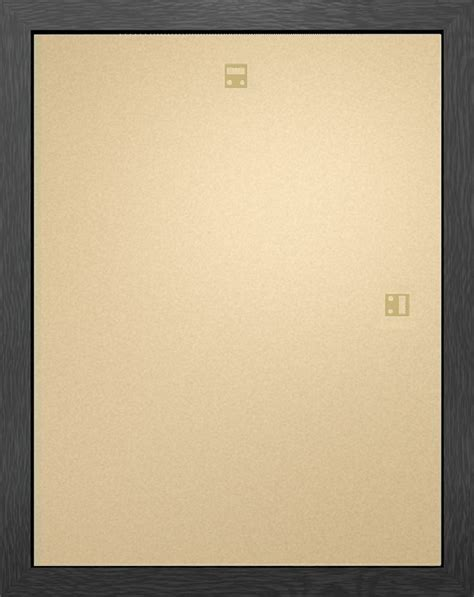 cornice 30x42 cornice 3d mini poster 30x42 cm