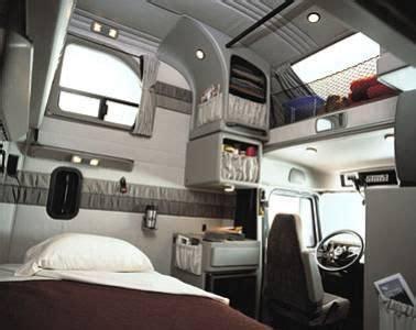 pin  grilleguard  interior truck pinterest