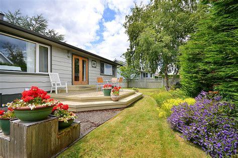 strand cottage schlafzimmer ferienhaus in sidney mieten 482319