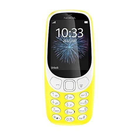 Kabel Flash Nokia 6170 technik nokia g 252 nstig kaufen bei i tec de
