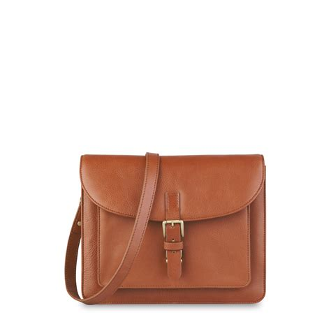 Mini Bag buy mini leather bag with or tablet compartment