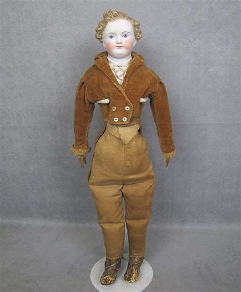 history of parian dolls 49 best dolls from history images on antique