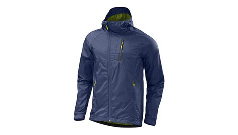 best mtb jacket the best mtb jackets reviews and buying advice gear