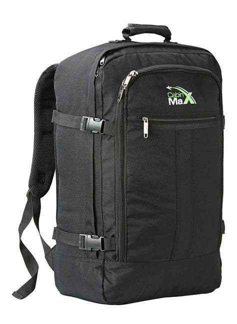 backpack cabin luggage best luggage backpack for cabin reviews 2017 2018 uk